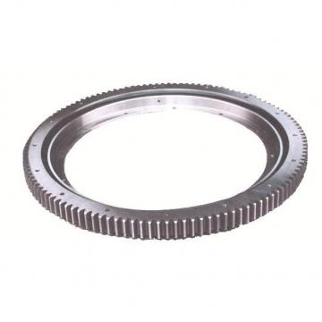 Potshell carrier vehicle slewing ring XSA140544-N