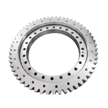 260DBS269y slewing ring bearing external gear teeth