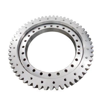 RE4010 Crossed roller bearings