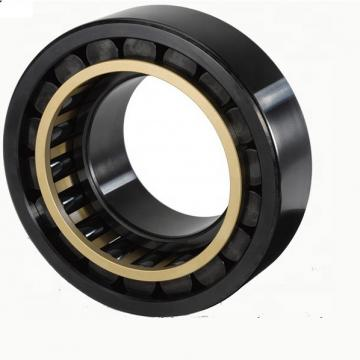 CRB3010 Bearing Full Complement Cross Cylindrical Roller Bearing