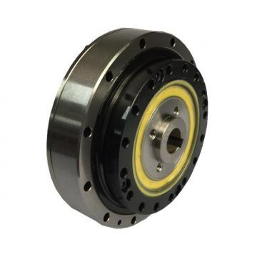 CSF-25-50-GR harmonic reducer bearing CSF-25