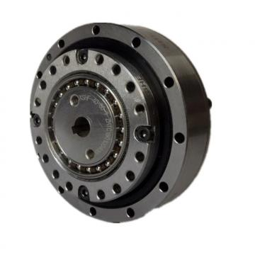 CSF25-XRB Robot Harmonic Reducer Driver China Bearing