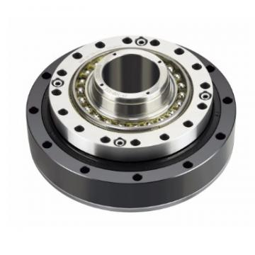 CSF17-XRB robot drive bearings high rigidity