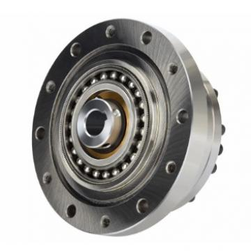 Output bearings for CSF-32 harmonic gearset