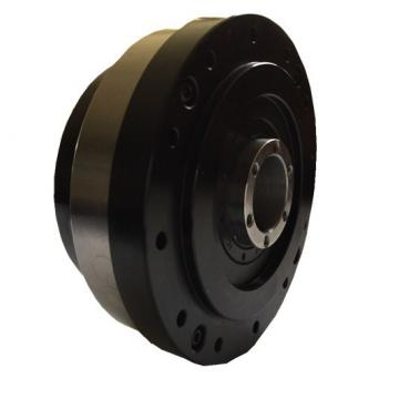 CSF20-XRB Harmonic Reducer ROBOT Driver Bearing