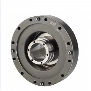 SHF-50 Crossed roller Bearings for Harmonic Reducer