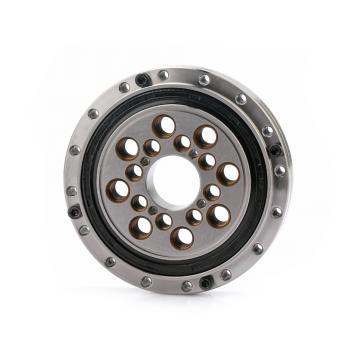 CRBH 3010 AUU Crossed roller bearing