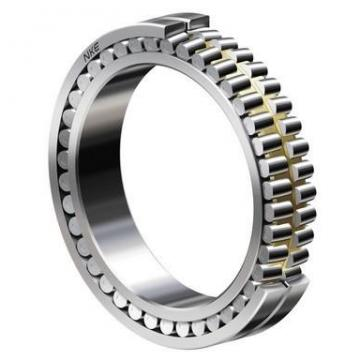 XSA140944-N Crossed roller slewing bearings
