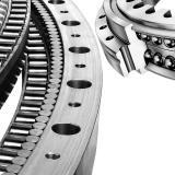IKO CRB8016 Crossed Roller Bearing