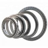 XSU140544 Crossed roller bearings (without gear teeth)