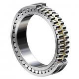 XSA141094-N Crossed roller slewing bearings