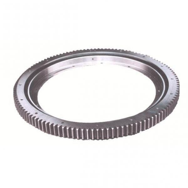 RE5013 Crossed roller bearings (Inner ring separable) #1 image