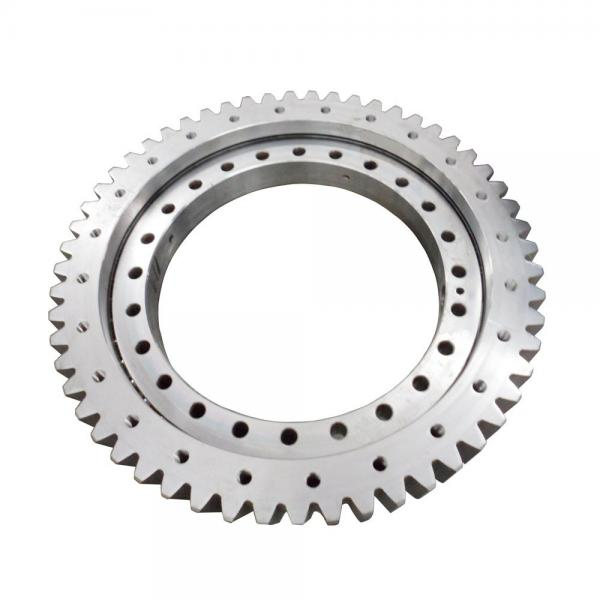 IMO 11-160300/1-08120 slewing rings-external toothed #1 image
